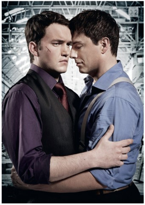torchwood-series-3-promo-pic-torchwood-6457166-567-799